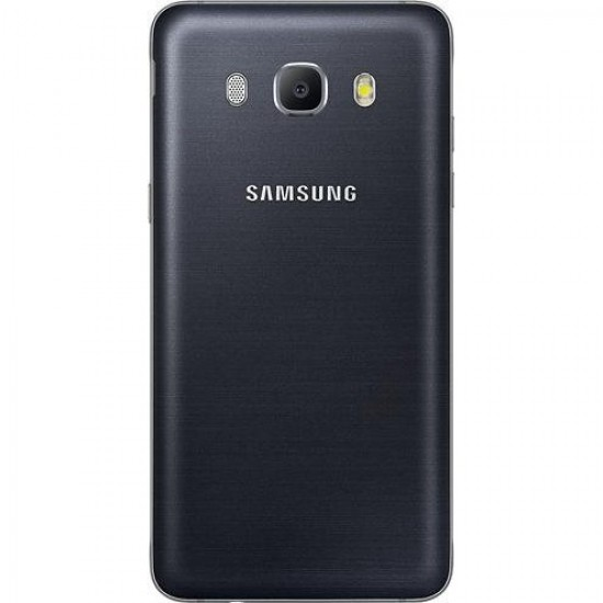 Samsung J510H Galaxy J5 (2016) (Black)