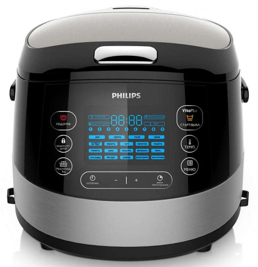 Philips HD4737/03