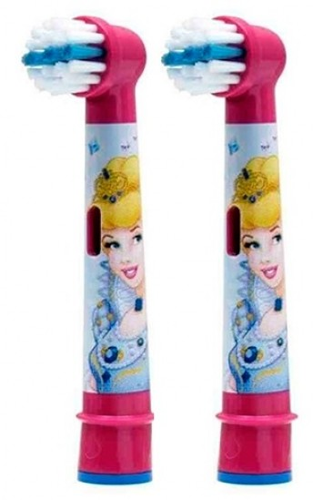 Oral-B EB10 Stages Power Princesse