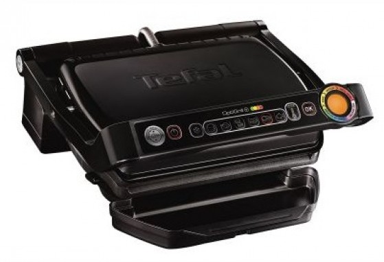 Tefal GC7148 OptiGrill+