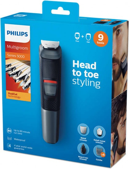 Philips MG5720/15