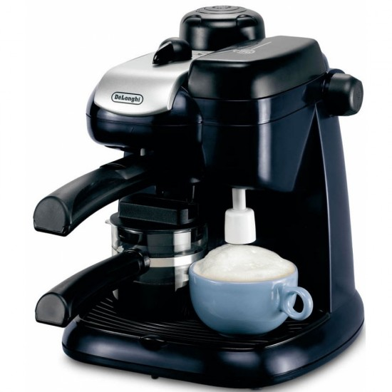 Delonghi EC 9.1 Blue