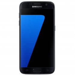 Samsung G930FD Galaxy S7 32GB (Black)