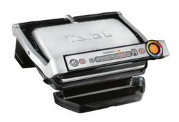 Tefal GC712 OptiGrill+