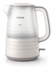 Philips HD9336/21