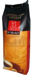 St.Michel Rosso 70/30% 1кг