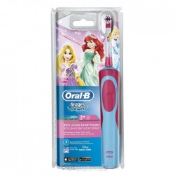 Oral-B D 12.513K Stages Princess