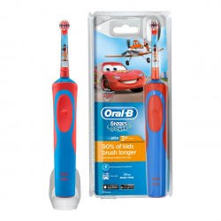 Oral-B D 12.513K Stages Cars