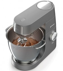 Kenwood KVL6370S Chef Elite XL