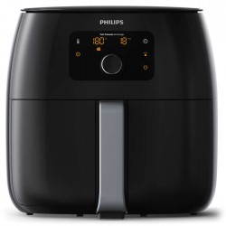 Philips HD9650/90