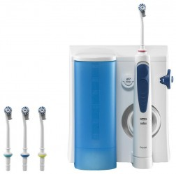 Braun MD 20 Oral-B Professional Care