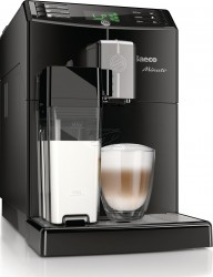 Saeco Minuto Milk Carafe Black HD8763/09