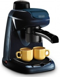Delonghi EC 5.1 Blue