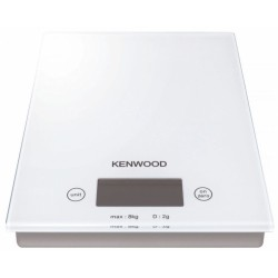 Kenwood DS401