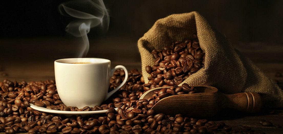 Nespresso DeLonghi гарантия лучшего вкуса и качества