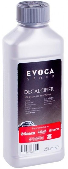 Saeco Decalcifier, 250 мл