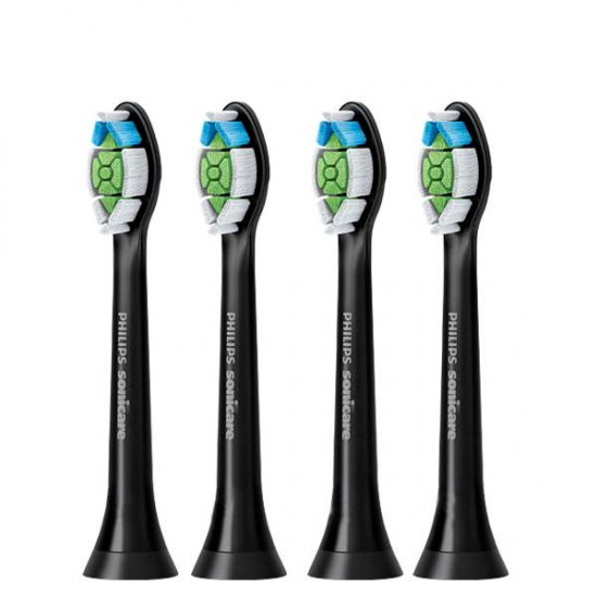 Philips Sonicare DiamondClean HX6064/33