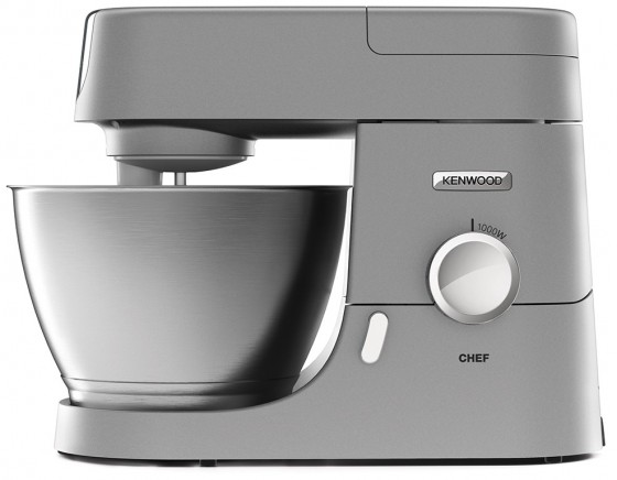 Kenwood KVC3150S Chef