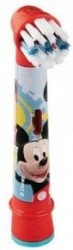 Oral-B EB10 Stages Power Mickey 1шт