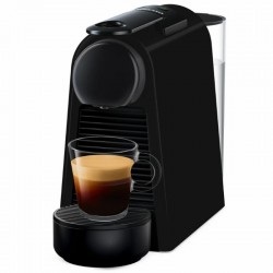 Nespresso Essenza Mini D30 Black