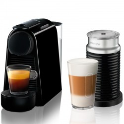 Nespresso Essenza Mini EN85.BAE (D30)