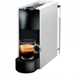 Nespresso Essenza Mini C30 Metal