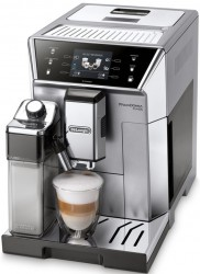 Кофемашина Delonghi Ecam 550.85 MS